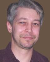Dan McGrath