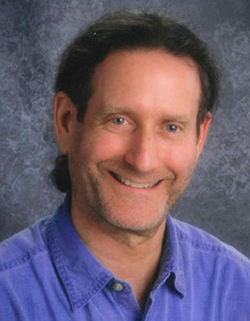 Daniel Hertz