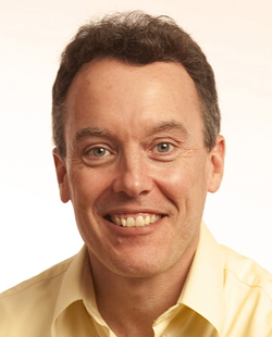 Dave Kenney