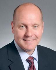 Sen. Dave Thompson
