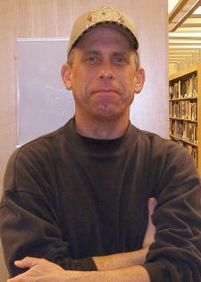 David Jordahl
