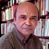 Professor David Wilkins
