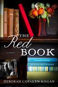 """The Red Book,"" by Deborah Copaken Kogan"