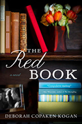 """The Red Book,"" by Deborah Copaken Kogan"