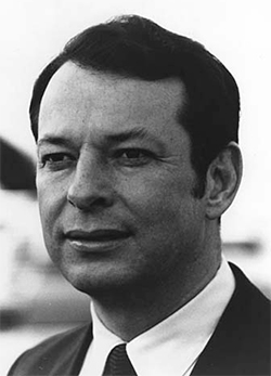 Don Fraser