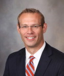 Dr. Brian Carlsen