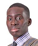 Emmanuel Oppong