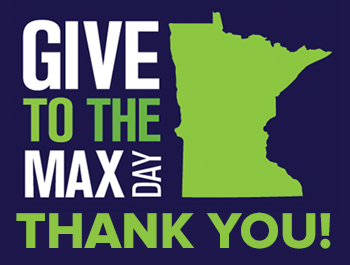 Thank you for supporting MinnPost!