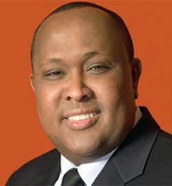 Hussein Samatar