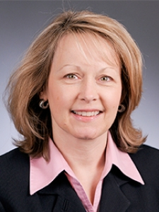 Rep. Jenifer Loon
