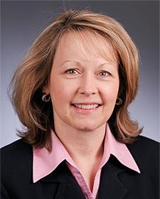 Assistant House Majority Leader Jennifer Loon