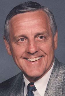 Jerry Seeman