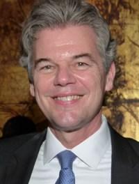 Jim Graves