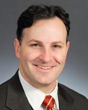 Rep. Jon Lesch