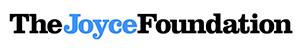 Joyce Foundation