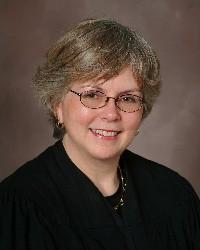 Judge Margaret M. Marrinan