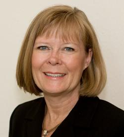 Judy Ohly