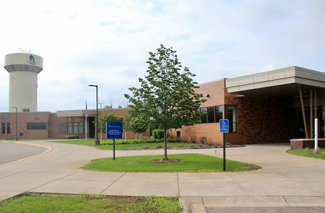 Northeast Metro Intermediate School District