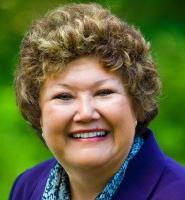 Kathy Annette