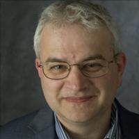 Kevin Ramach