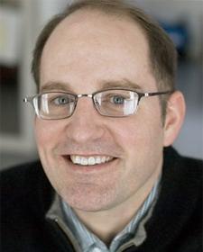 Kevin Reich