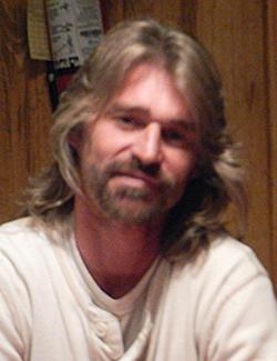 Kyle Holdridge