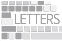 Letters to MinnPost