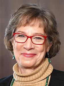Dr. Loie Lenarz