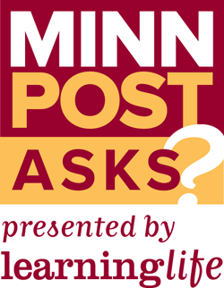 MinnPost Asks