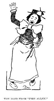 An illustration of