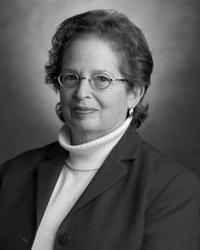 Marcia Avner