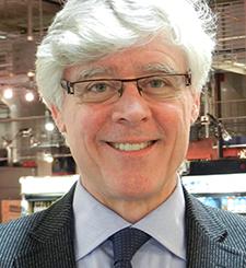 Mark Andrew