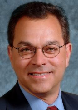 Mark Rotenberg