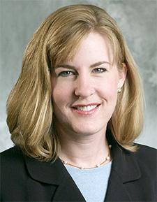 Rep. Melissa Hortman