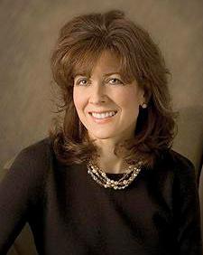 Melissa Krull