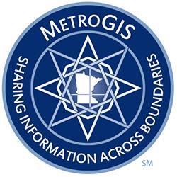 MetroGIS
