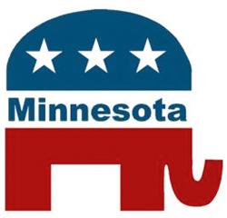 Minnesota GOP