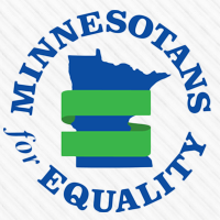 Minnesotans for Equality
