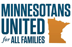 Minnesotans United for all Families