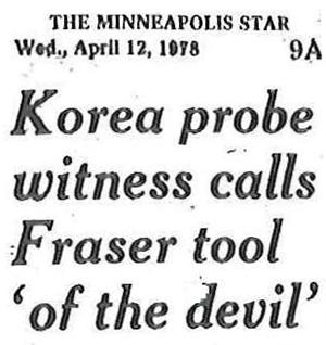 Mpls Star Fraser devil headline