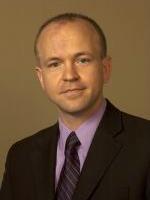 Dr. Nathan Shippee