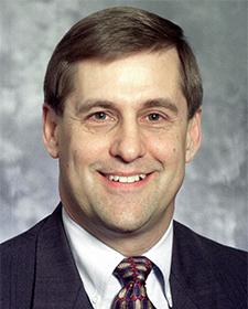 Phil Krinkie
