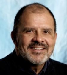 Ron McKinley