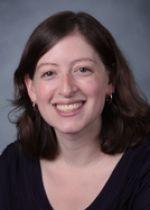 Sarah Gollust Ph.D.