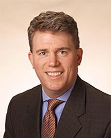 Sec. of State Scott Gessler