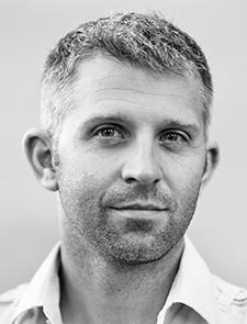 Scott Loeser