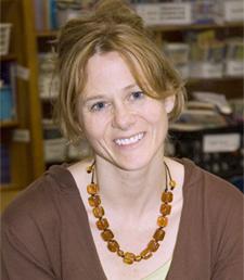 Susan Eaton