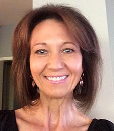 Teresa Conlan