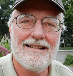 Jeffrey Loesch