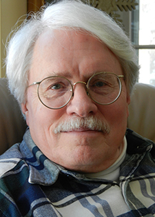 Walter Rockenstein